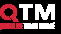 logo-blanc-HD